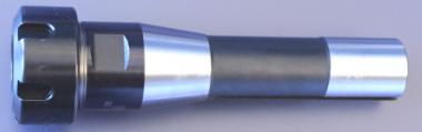 R8-ER25