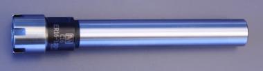 C16-ER16-100(M)