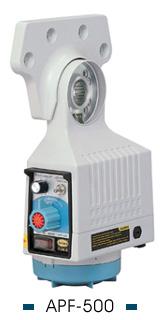 apf-500-175