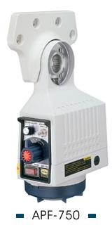 apf-750-175