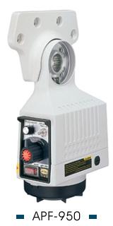 apf-950-175