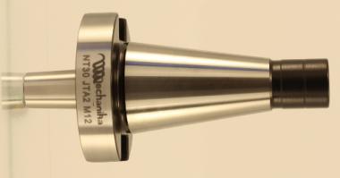 NT30-JTA2(M12)