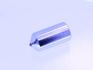 Q11032