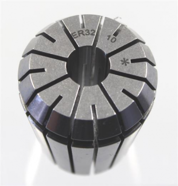 ER32-xx-0.008(ECO)_collet_precision_pontossagi_patron_foto_ECO