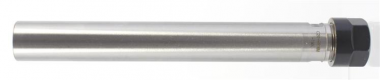 C20-ER16-150_straight_shank_collet_chuck_extension_hengeres_szaru_patronos_befogo_20mm_photo_ECO