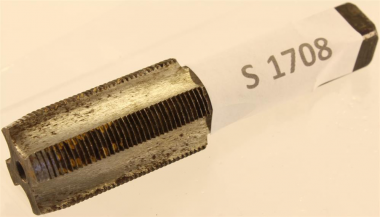 S1708