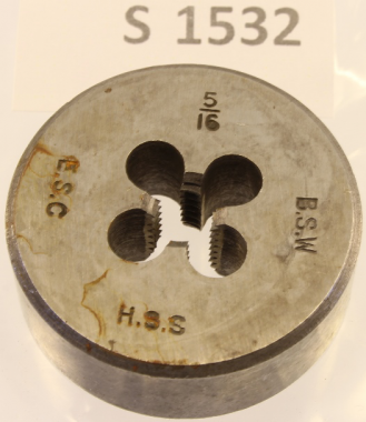 S1532