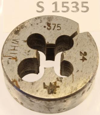 S1535
