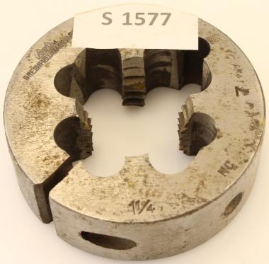 S1577