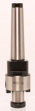 MTB2-FMB16(ECO)