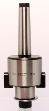 MTB2-FMB27(ECO)