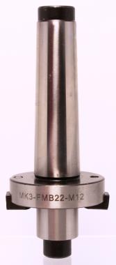 MTB3-FMB22(ECO)