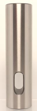 Socket(ECO)
